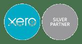 xero_silver
